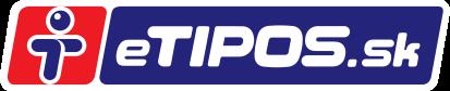 blog.etipos.sk Logo