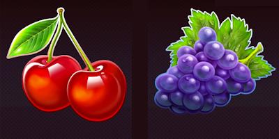 Ovocné automaty stále v kurze