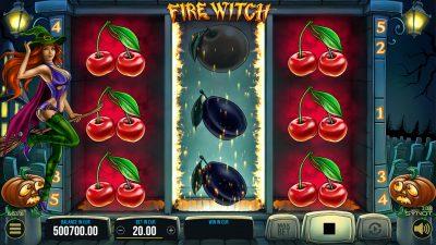 FireWitch_Respins