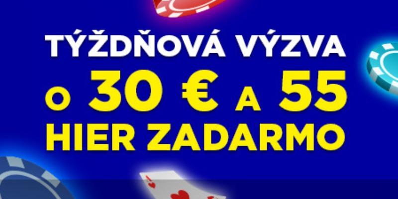 Lotto, Kaskada, Multi Multi, Mini Lotto, Zdrapki