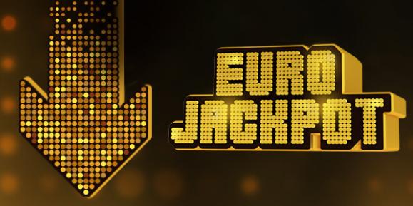 Eurojackpot eTipos bonusy
