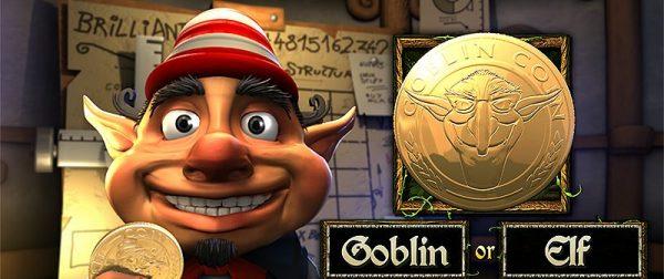 eTipos Greedy Goblins