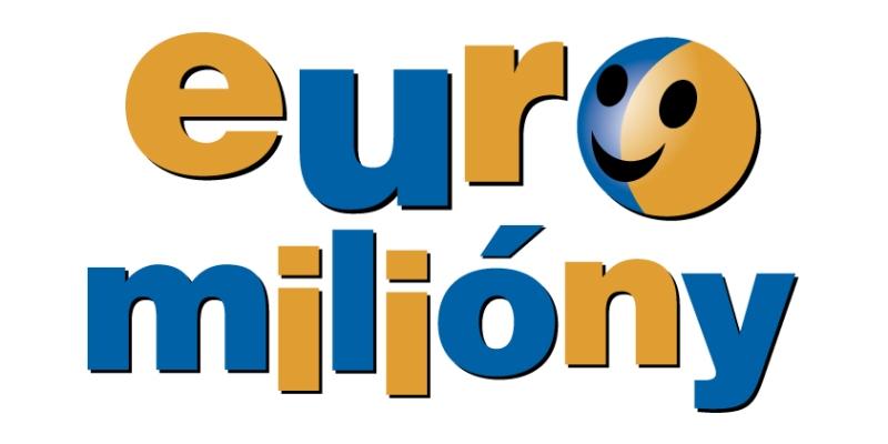 Lotéria Euromilióny