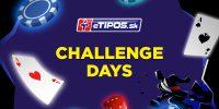 191119_TIPOS_Kampaň_Challenge-days_članok_800x400