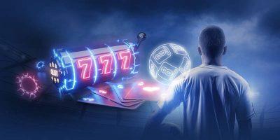 eTipos online kasino registracia