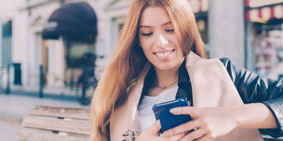 20191112 Novinky na sociálnych sieťach