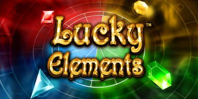 Lucky Elements header 800x400