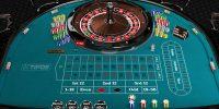 Roulette Diamonds header