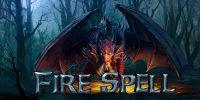 SYNOT FireSpell header