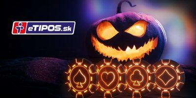 Tipos Halloween bonus