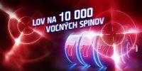 Tipos-Kasino-LOV-blog