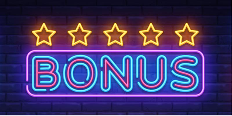 Tipos_Bonus