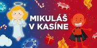 TIPOS_Kampaň_Mikulas_800x400