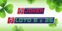 TIPOS_BLOG_Joker_5z35_800x400