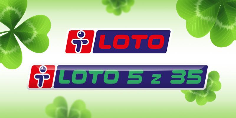 Vsledky rebovania, tipos, nrodn lotriov spolonos