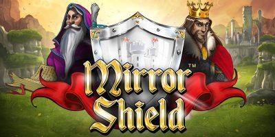 SYNOT MirrorShield header