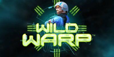 SYNOT WildWarp header