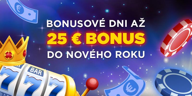 201912_TIPOS_BLOG_bonusove_dni_800x400