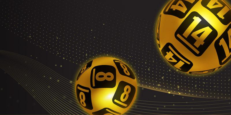 Eurojackpot promo akcia, dve zlaté loptičky