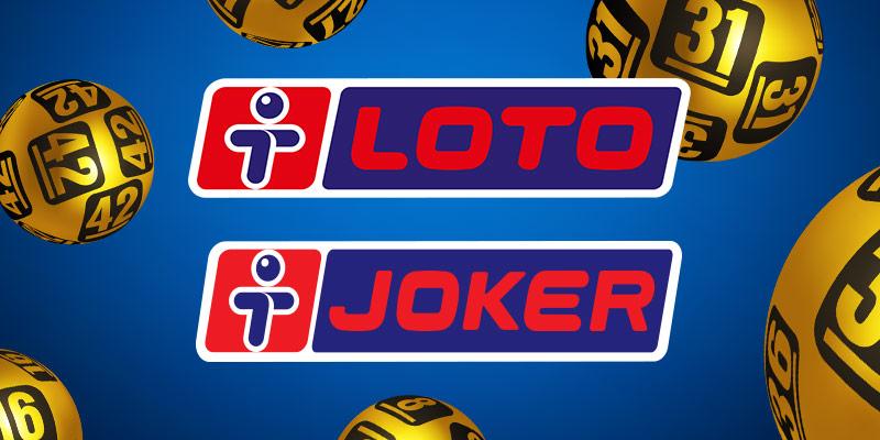loto_joker